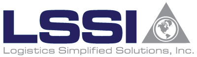 LSSI - Logistics Simplified Solutions, Inc.